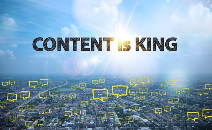 Content_3