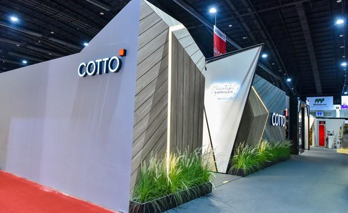 Cotto_1