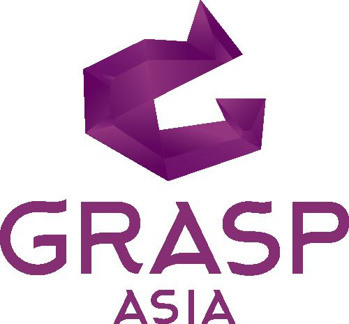 GRASP ASIA
