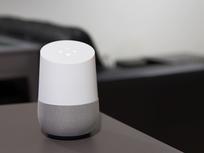 Google-Home-Hero