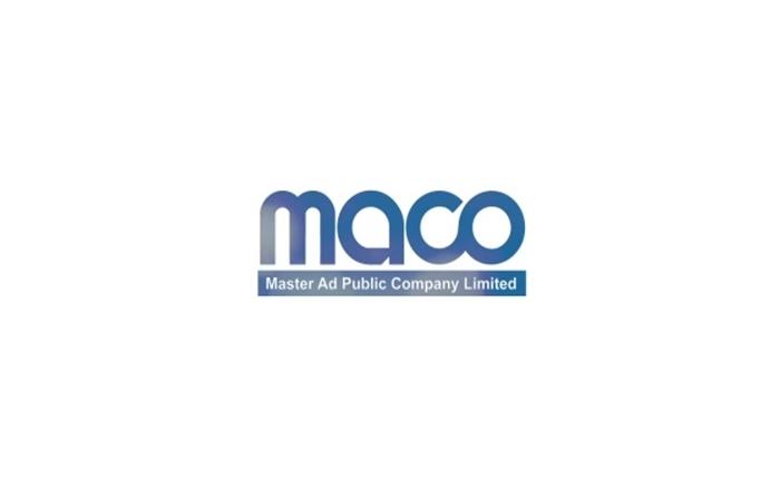 MACO เทคโอเวอร์ โคแมส ขึ้นแท่นอันดับหนึ่ง ผู้นำสื่อนอกบ้านที่มีพื้นที่ครอบคลุมทั่วประเทศ