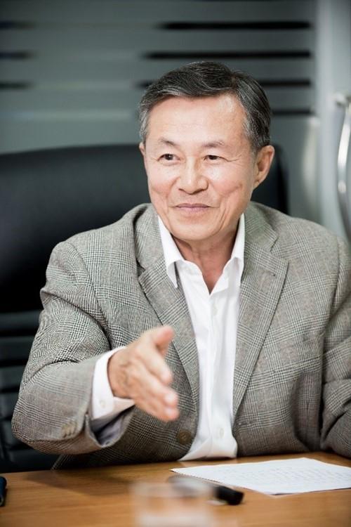Hong_Thong_Rice_4