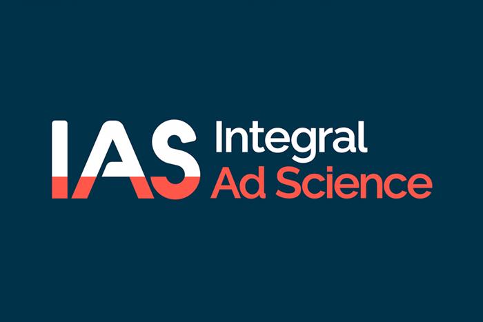 IAS_logo_blue_bg-1260x840