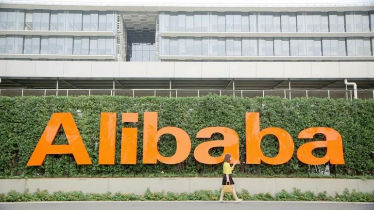 อาลีบาบารับทรัพย์! ทำรายได้ไปเกือบ 23 พันล้านเหรียญสหรัฐในปีนี้