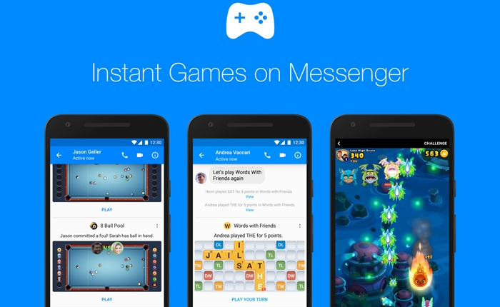 Messenger_Instant Games Global-700
