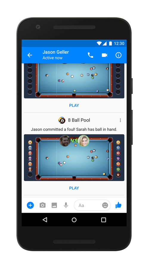 Messenger_Instant Games_8BallPool-500