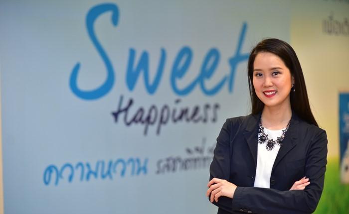 'มิตรผล' สร้างปรากฏการณ์ใหม่ในธุรกิจน้ำตาล พร้อมสร้างดิจิทัลคอนเทนต์รูปแบบใหม่ รับไลฟ์สไตล์กลุ่มคนรุ่นใหม่