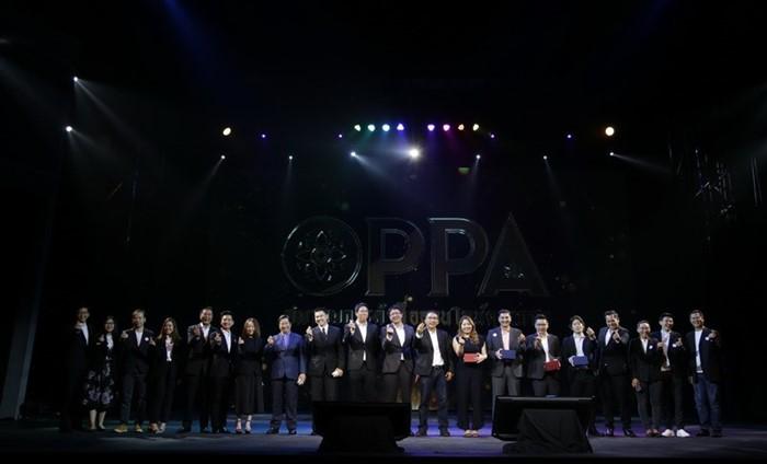 OPPA_5