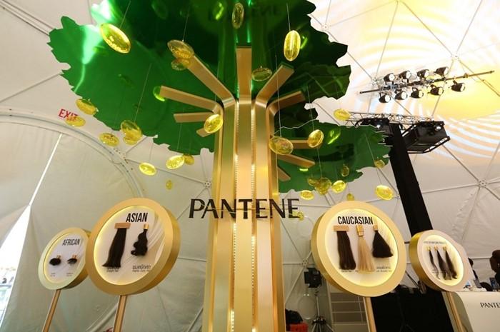 Pantene_8