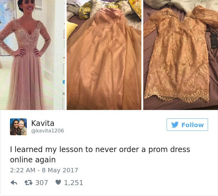 Prom-Dress-Online-Fails-Tweets-115