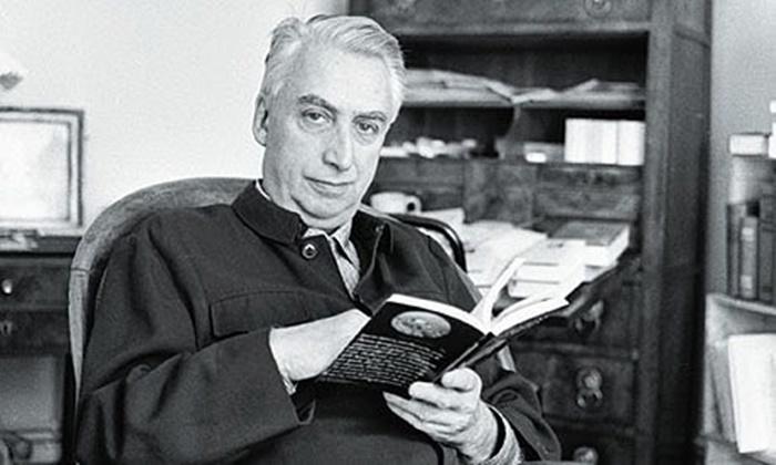 Roland-Barthes