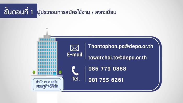 THAILAND_I_Love_U_4