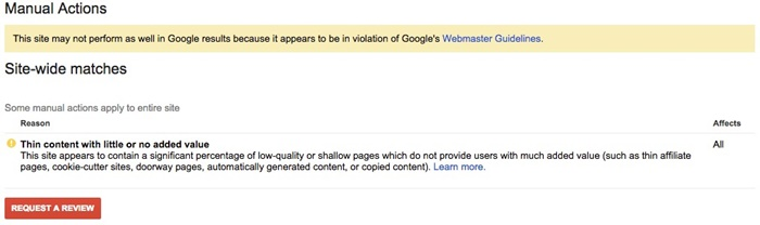 Thin-content-Google-manual-penalty