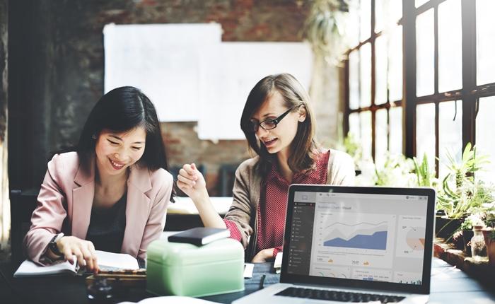 10 บริษัท ที่ผู้ใช้ LinkedIn ต้องการทำงานด้วยมากที่สุด