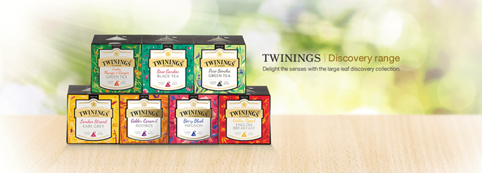 Twinings_1