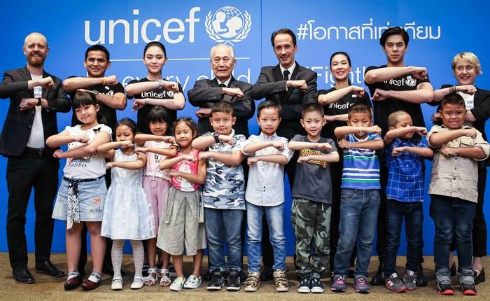 UNICEF_2