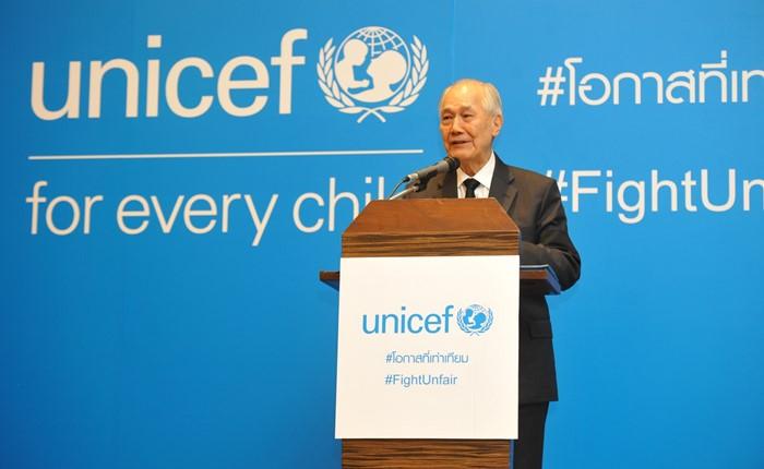 UNICEF_5