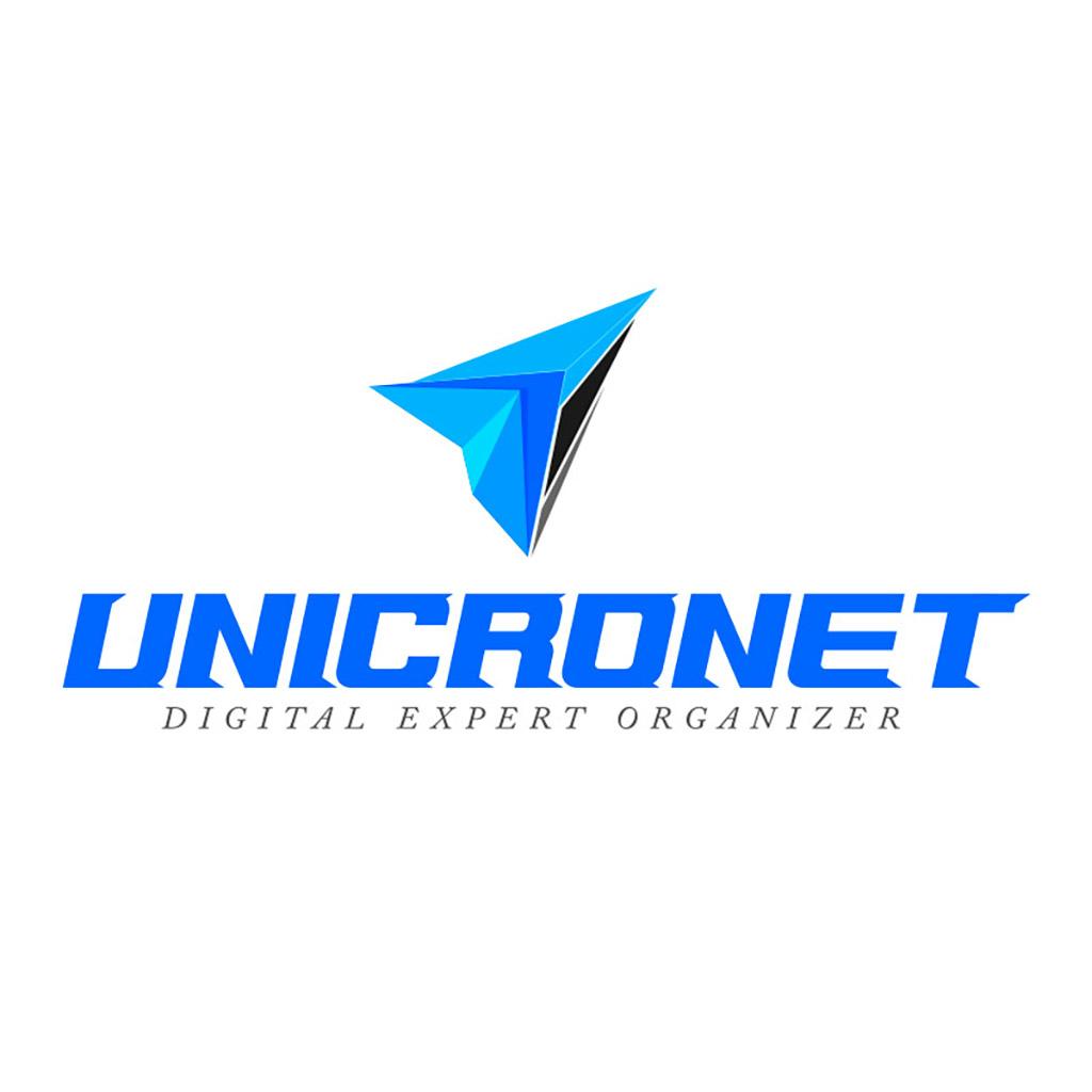 Unicronet