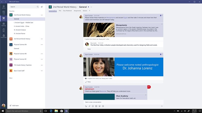 Windows_10_S_3
