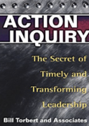 bookcover_actioninquiry-175x247