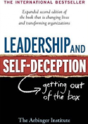 bookcover_leadershipdeception-175x247