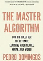 bookcover_masteralgorithm-175x247