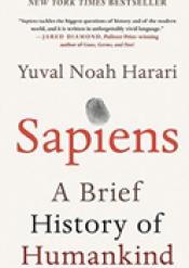 bookcover_sapiens_0-175x247