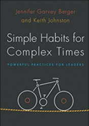 bookcover_simplehabits-175x247
