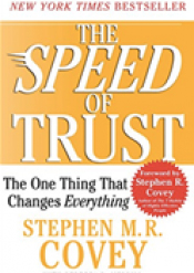 bookcover_speedtrust-175x247