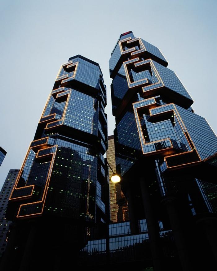 building (2)