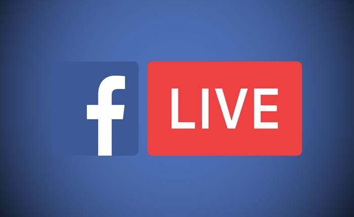 มาร์ค…ลั่น!!! เพิ่มผู้ดูแล FB อีกกว่า 3,000 คนหลังเกิดคดีไลฟ์สดในไทย