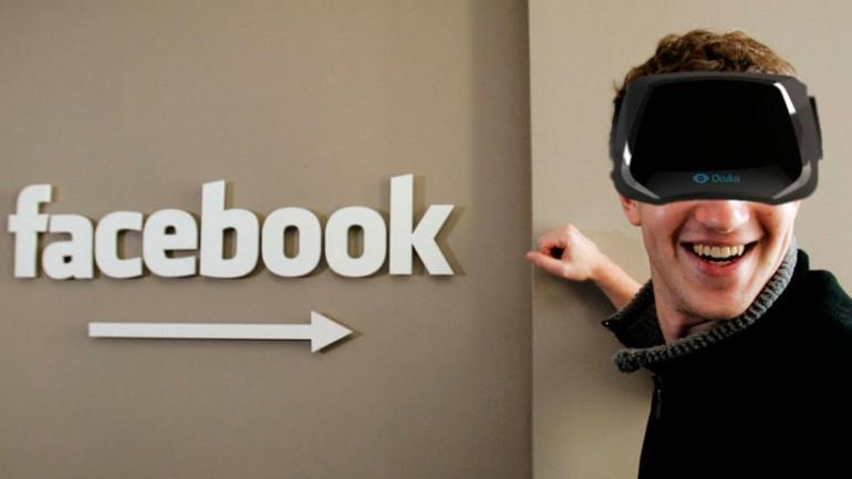 The Next Marketing Platform คือ ตา และ เสียง