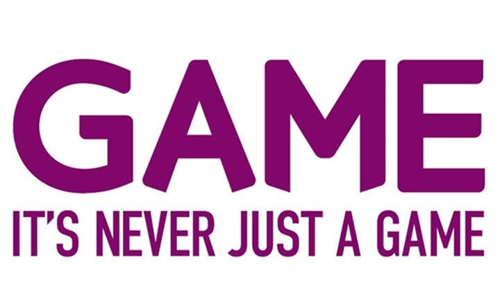 Innovative Idea: อิทธิพลของเกมที่นักการตลาดดิจิตอลต้องใส่ใจ
