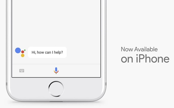 google-assistant-now-on-iphone-100722993-orig