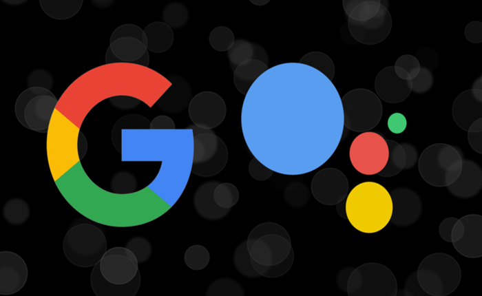 Google พลิกโลกอีกครั้ง! รวม 16 ประเด็นเด็ดที่ไม่รู้ไม่ได้ในงาน Google I/O 2017