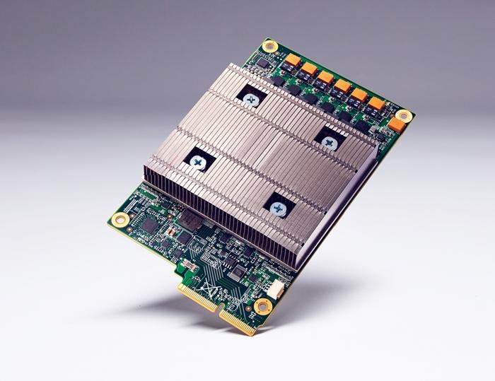 google-chip1