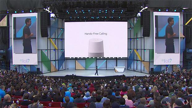google-i-o-2017-proactive-home-support