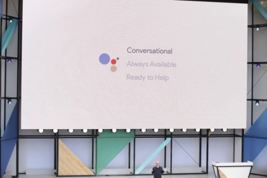 google-io-2017-0134