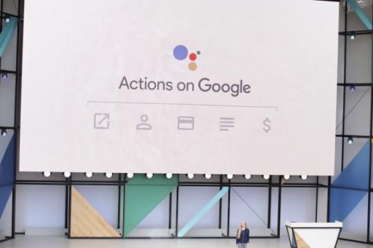 google-io-2017-0157