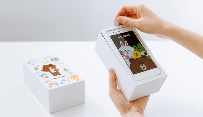 line-smartphone-pc-03