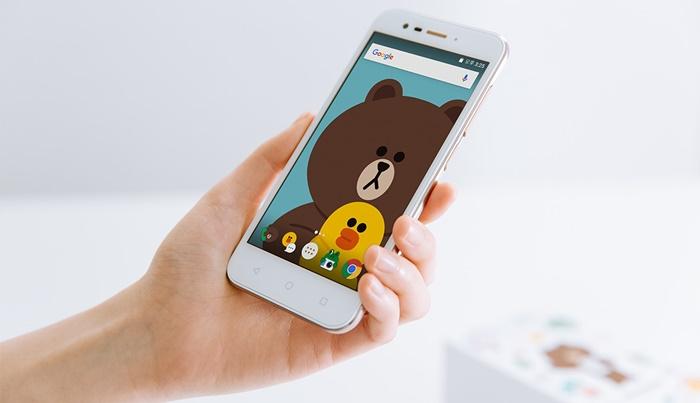 line-smartphone-pc-05