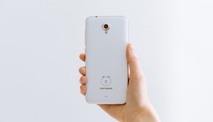 line-smartphone-pc-06