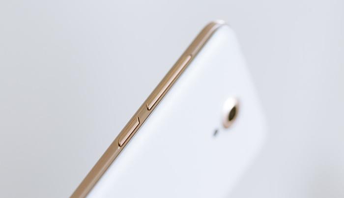 line-smartphone-pc-07