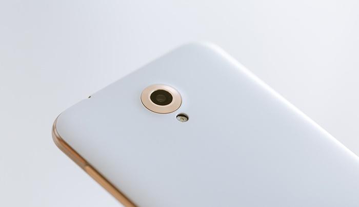 line-smartphone-pc-08