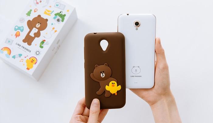 line-smartphone-pc-10