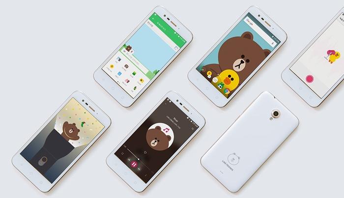 line-smartphone-pc-12