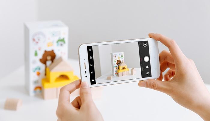 line-smartphone-pc-13