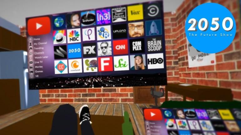 3 วิธีที่ Content TV จะอยู่รอดในยุคแห่งออนไลน์