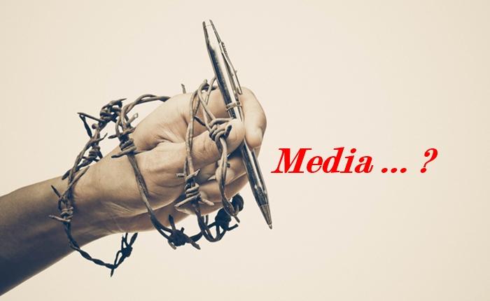 ขึ้นทะเบียนสื่อ จำเป็นหรือไม่? เปิดความเห็นจัดเต็ม ทั้งสื่อออฟไลน์ ออนไลน์ และบล็อกเกอร์
