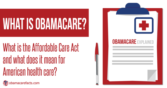 obamacare-what-is-obamacare